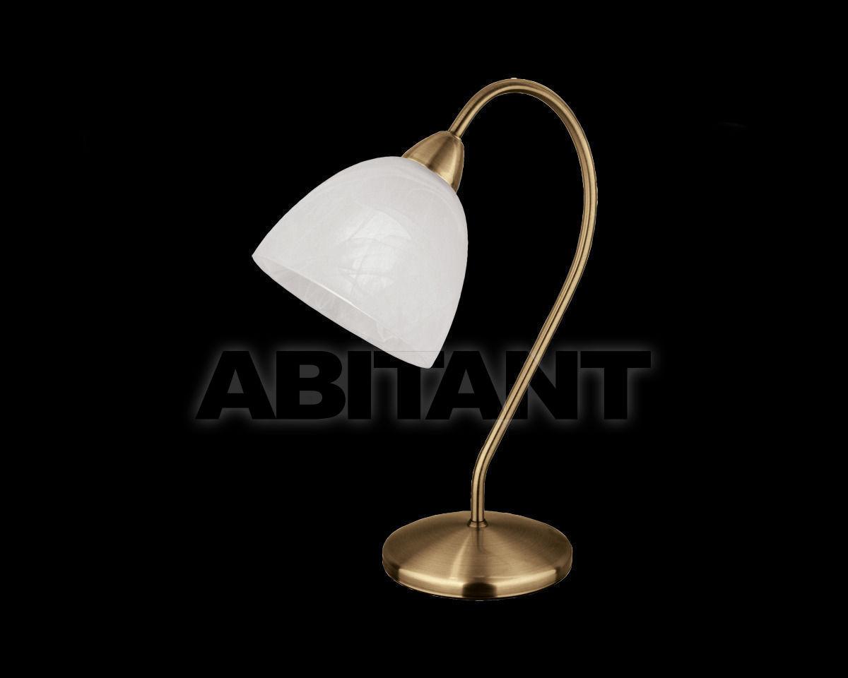 Купить Лампа настольная DIONIS Eglo Leuchten GmbH Traditional 89896