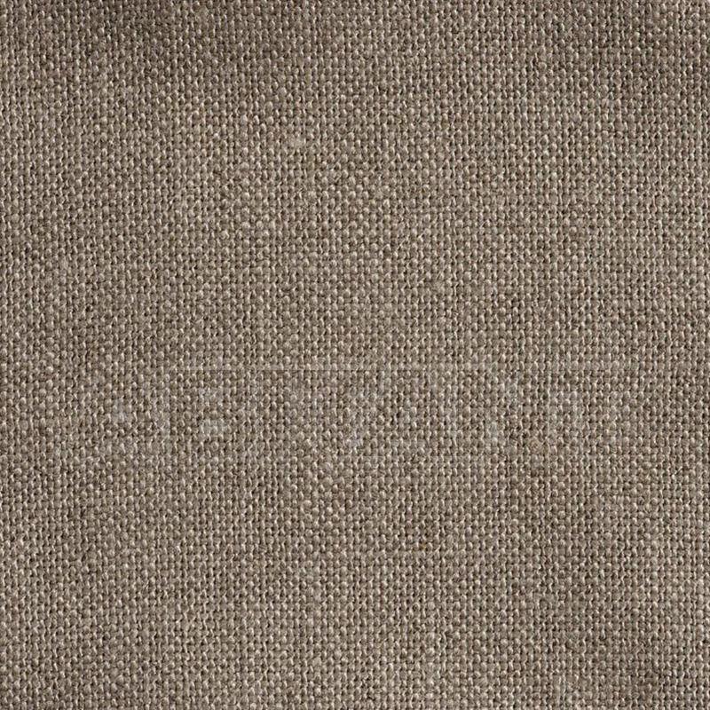 Купить Портьерная, обивочная ткань LEON LAURA FLAX Casamance CASTILLE 6100284