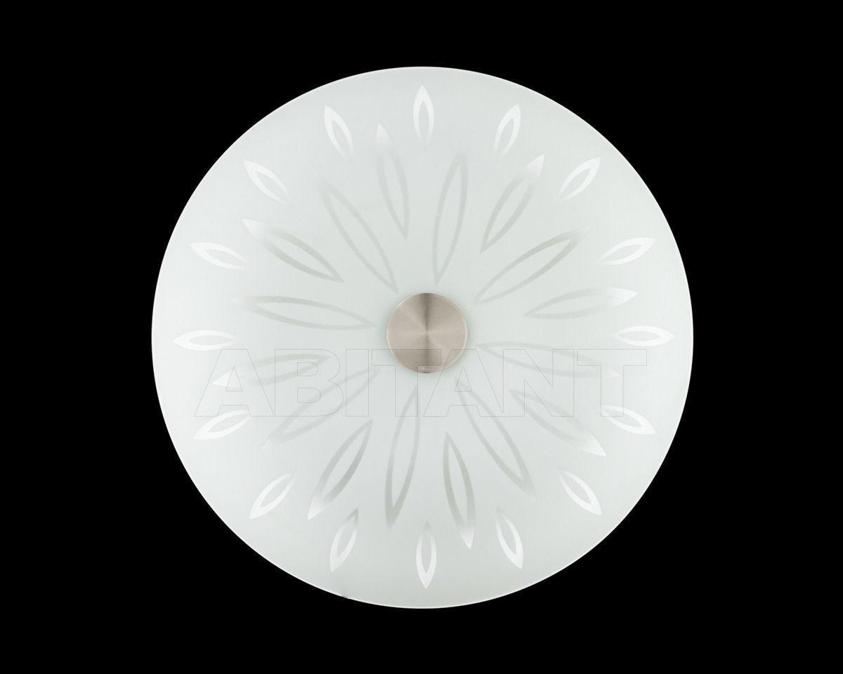 Купить Светильник настенный CRATER Eglo Leuchten GmbH Basic - shelf 91168