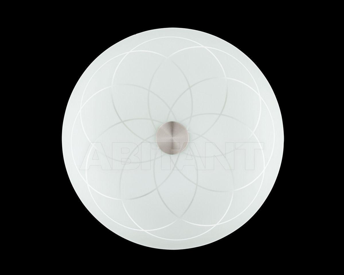 Купить Светильник настенный CRATER Eglo Leuchten GmbH Basic - shelf 91169