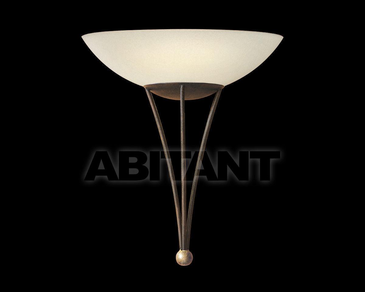 Купить Светильник настенный MESTRE Eglo Leuchten GmbH Traditional 86714