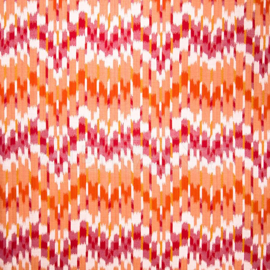 Купить Обивочная ткань Delano S.Harris 2015 8561901