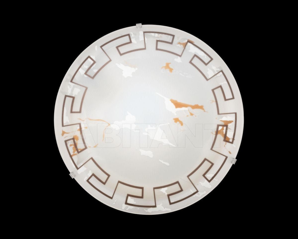 Купить Светильник настенный TWISTER Eglo Leuchten GmbH Basic - shelf 82877