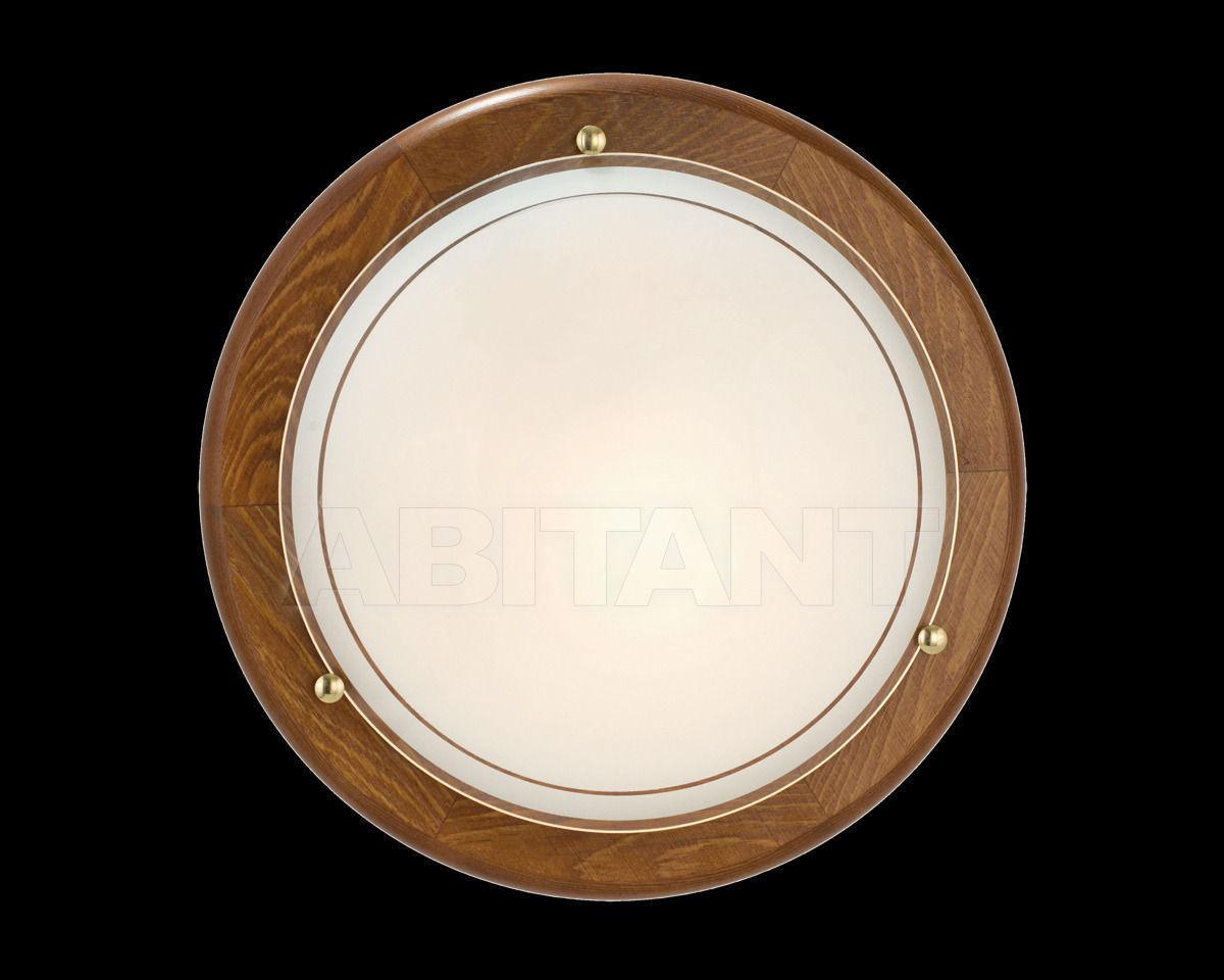Купить Светильник настенный UFO Eglo Leuchten GmbH Traditional 3891
