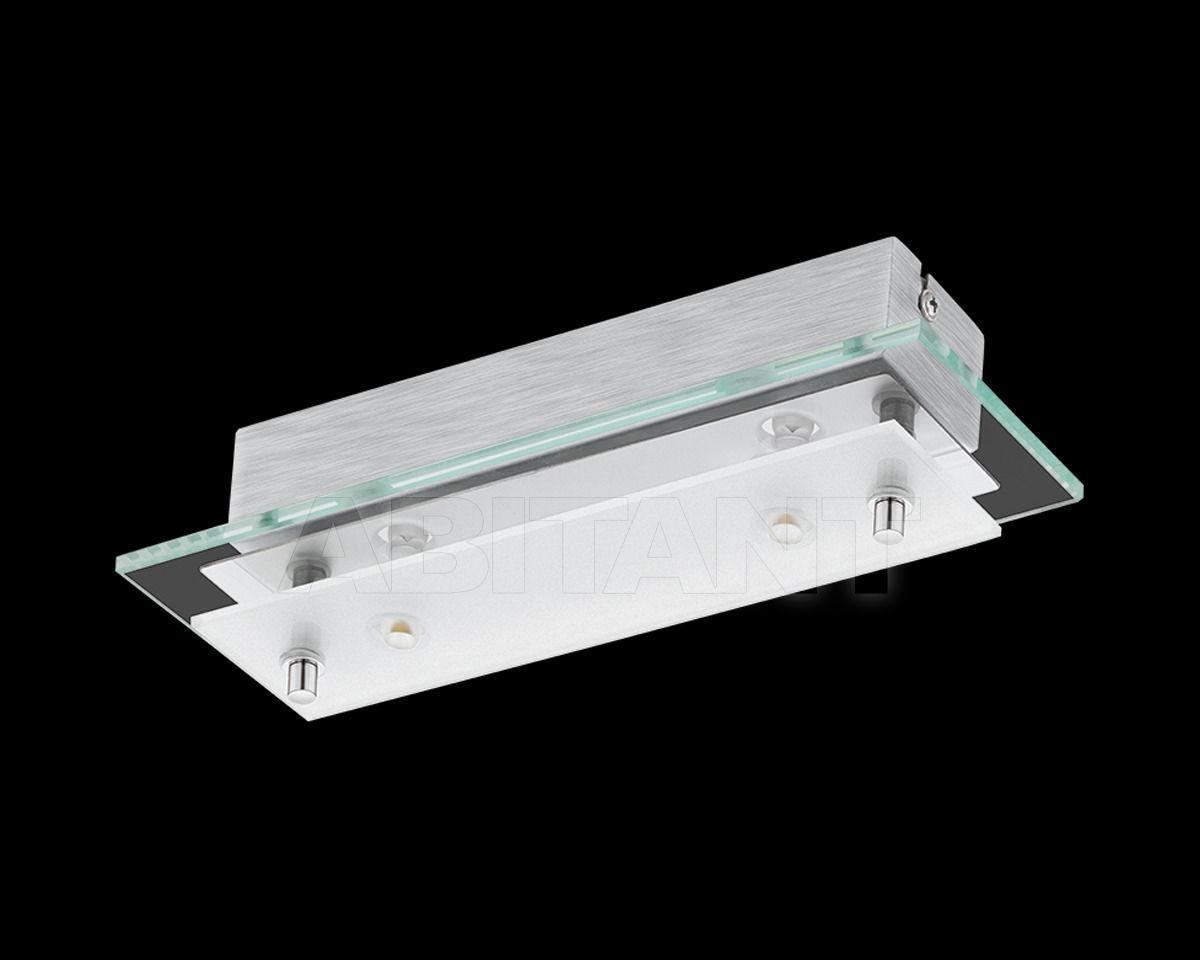 Купить Светильник FRES Eglo Leuchten GmbH Style 93885