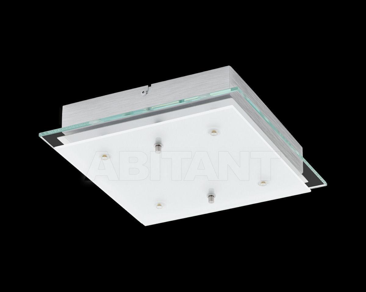 Купить Светильник FRES Eglo Leuchten GmbH Style 93888