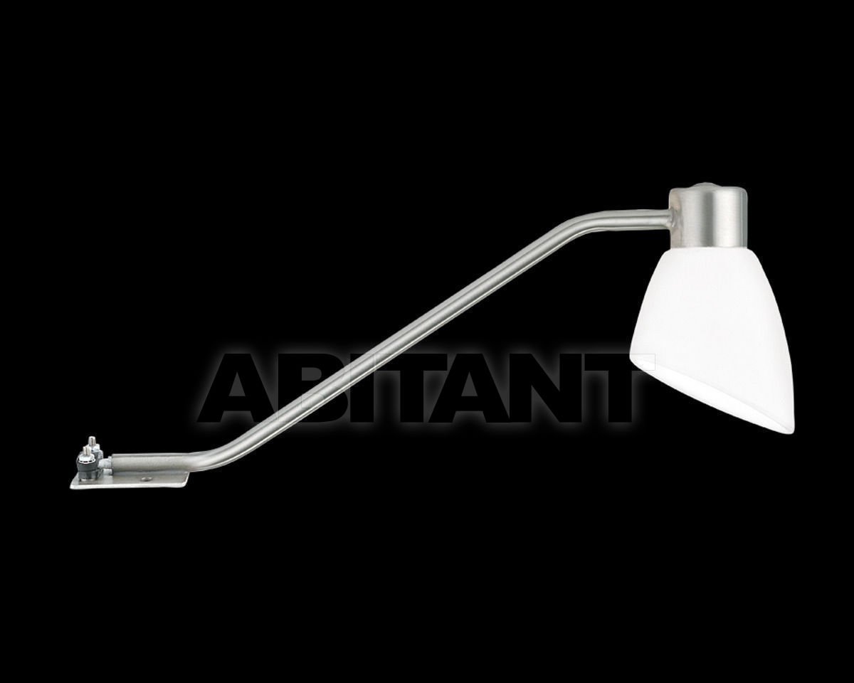 Купить Светильник настенный TRICALA Eglo Leuchten GmbH Basic - shelf 88515