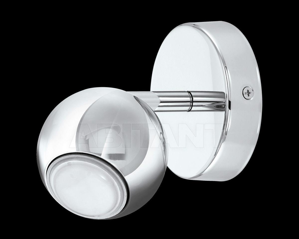 Купить Светильник-спот SANCHO Eglo Leuchten GmbH Basic - shelf 92535