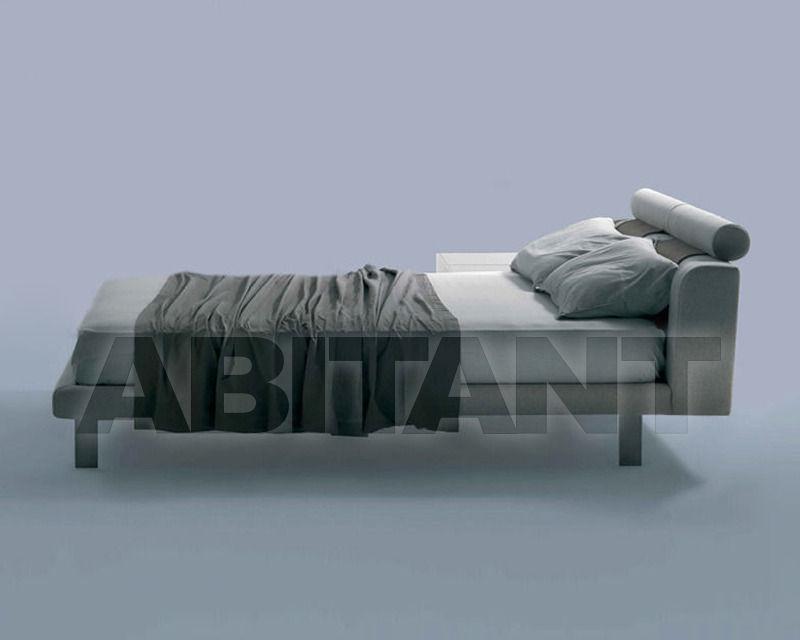 Купить Кровать BON TON Emme Bi 2010 HQ07