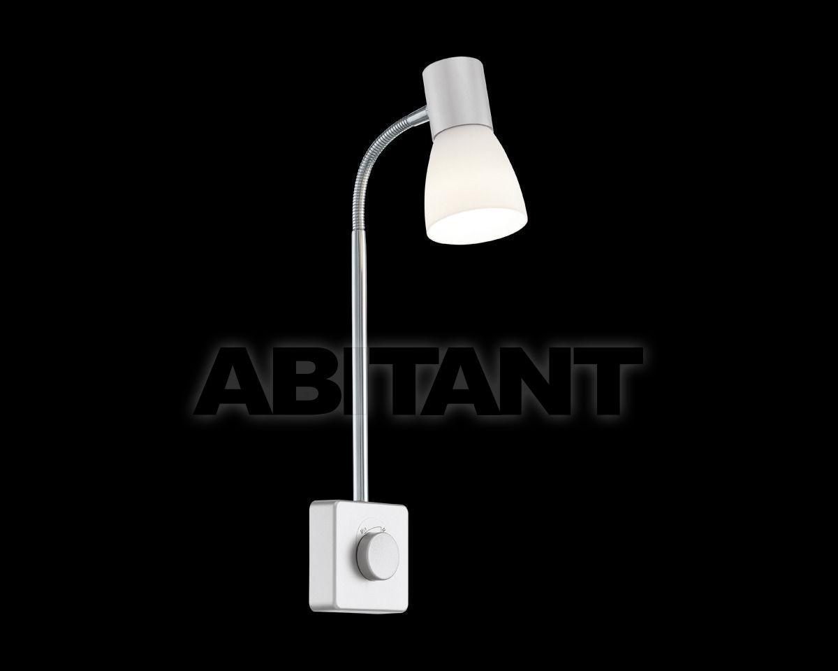 Купить Светильник настенный NERA Eglo Leuchten GmbH Basic - shelf 92968