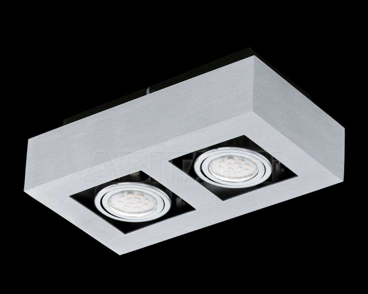 Купить Светильник LOKE Eglo Leuchten GmbH Style 91353