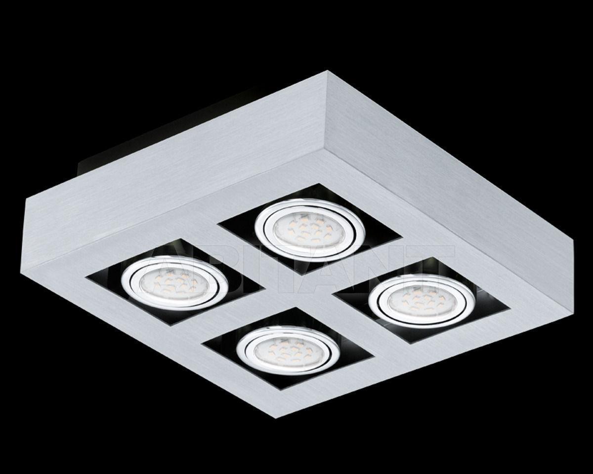 Купить Светильник LOKE Eglo Leuchten GmbH Style 91355