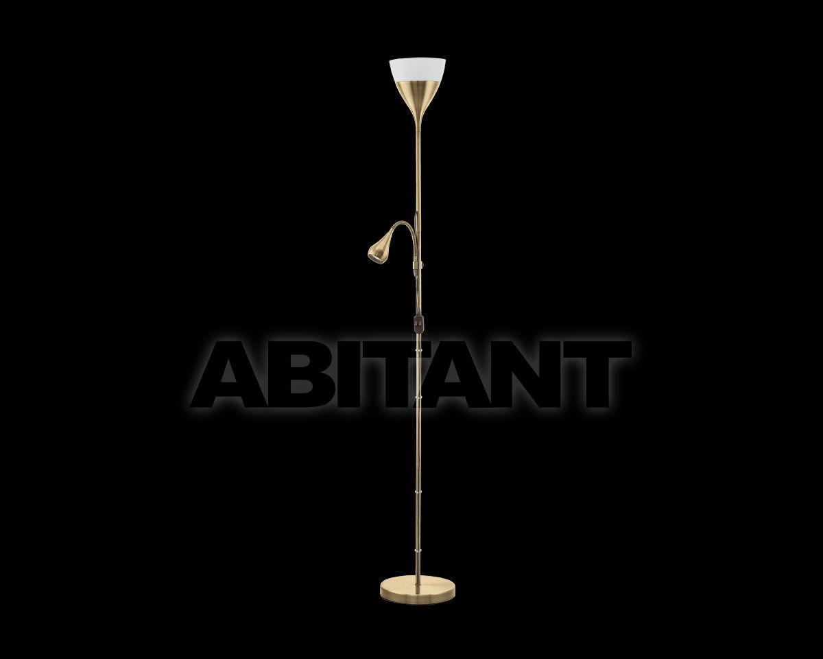 Купить Лампа напольная SPELLO Eglo Leuchten GmbH Basic - shelf 93213