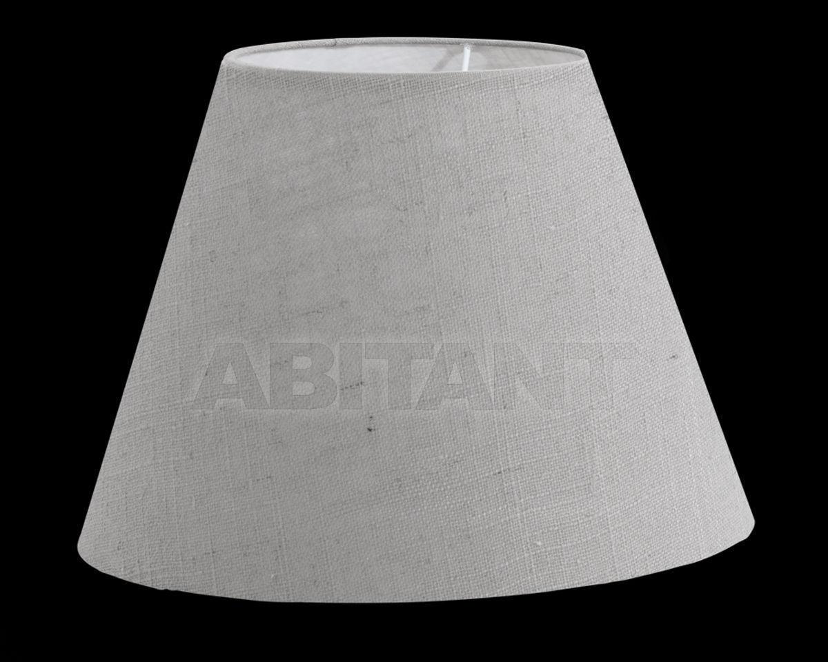 Купить Абажур VINTAGE Eglo Leuchten GmbH Trend 49419