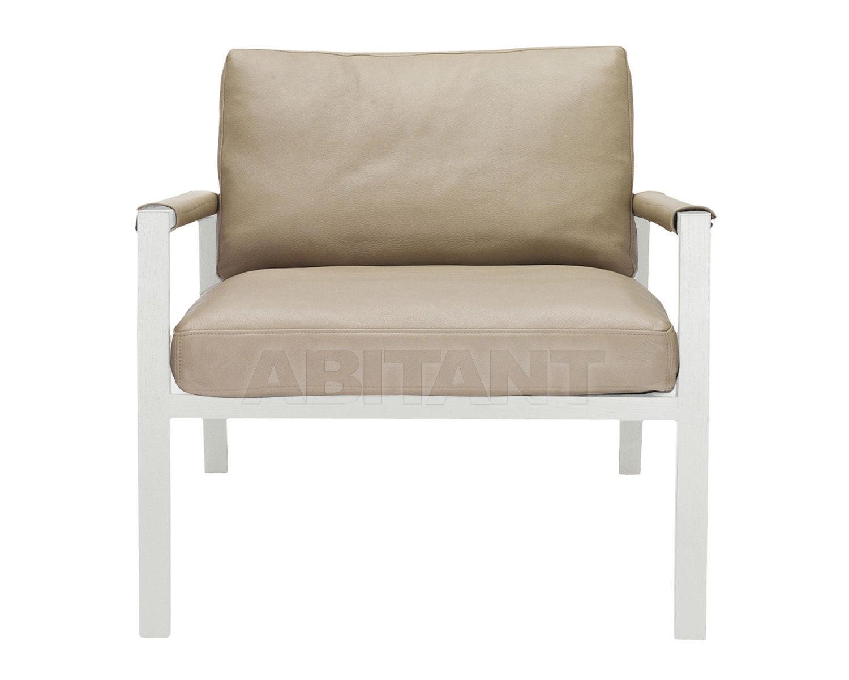 Купить Кресло BOHÈME Neue Wiener Werkstaette Sofas and chairs 2015 LC 70 10