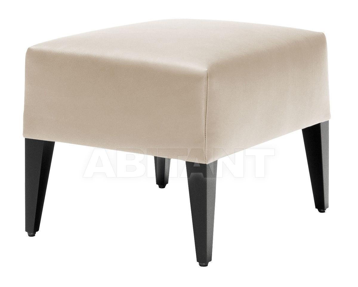 Купить Пуф MIRABELLE Neue Wiener Werkstaette Sofas and chairs 2015 HO 60 FBZ 2