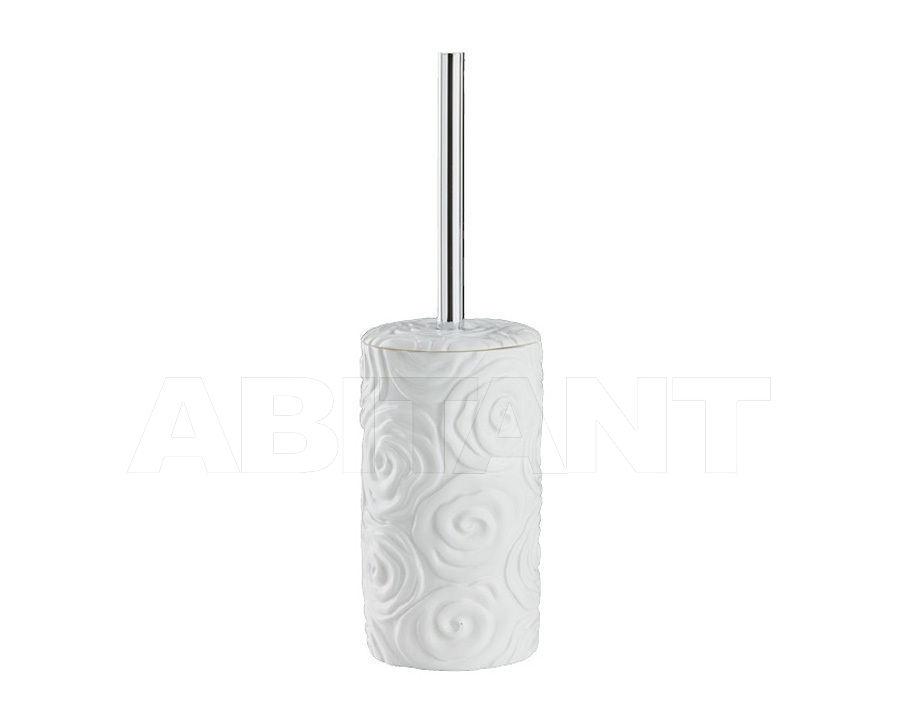 Купить Щетка для туалета BACCARAT CIPI' Srl Accessori d'appoggio CP909/36/M11 2