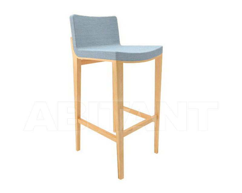 Купить Барный стул MORITZ  TON a.s. 2015 313 625 506