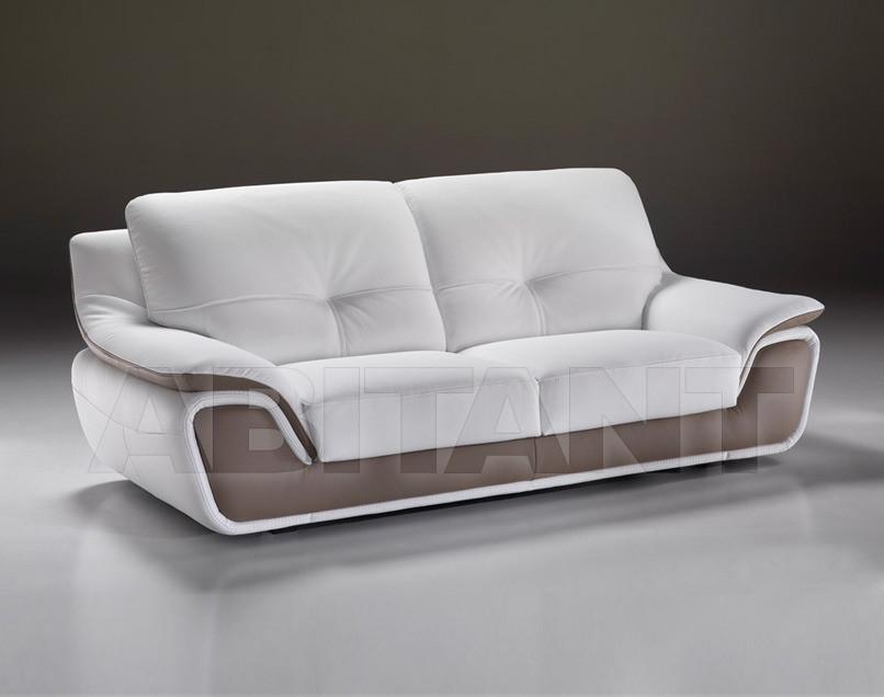 Купить Диван SEOUL Satis S.p.A Collezione 2011 SEOUL 3 Seater