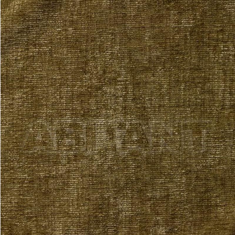 Купить Двусторонняя обивочная, портьерная ткань VELOURS ECLAT Nobilis   VELOURS ECLAT 10372.07