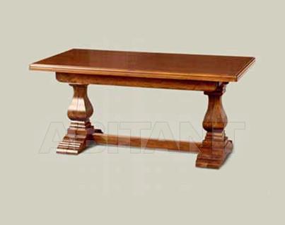 Купить Стол обеденный Beta Mobili I Classici 00370