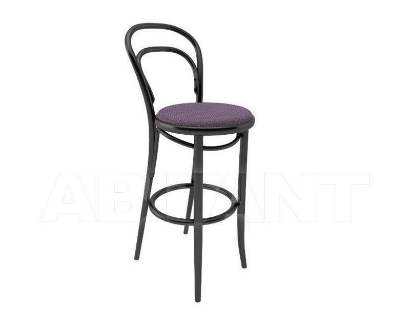 Купить Барный стул  TON a.s. 2015 313 134 437