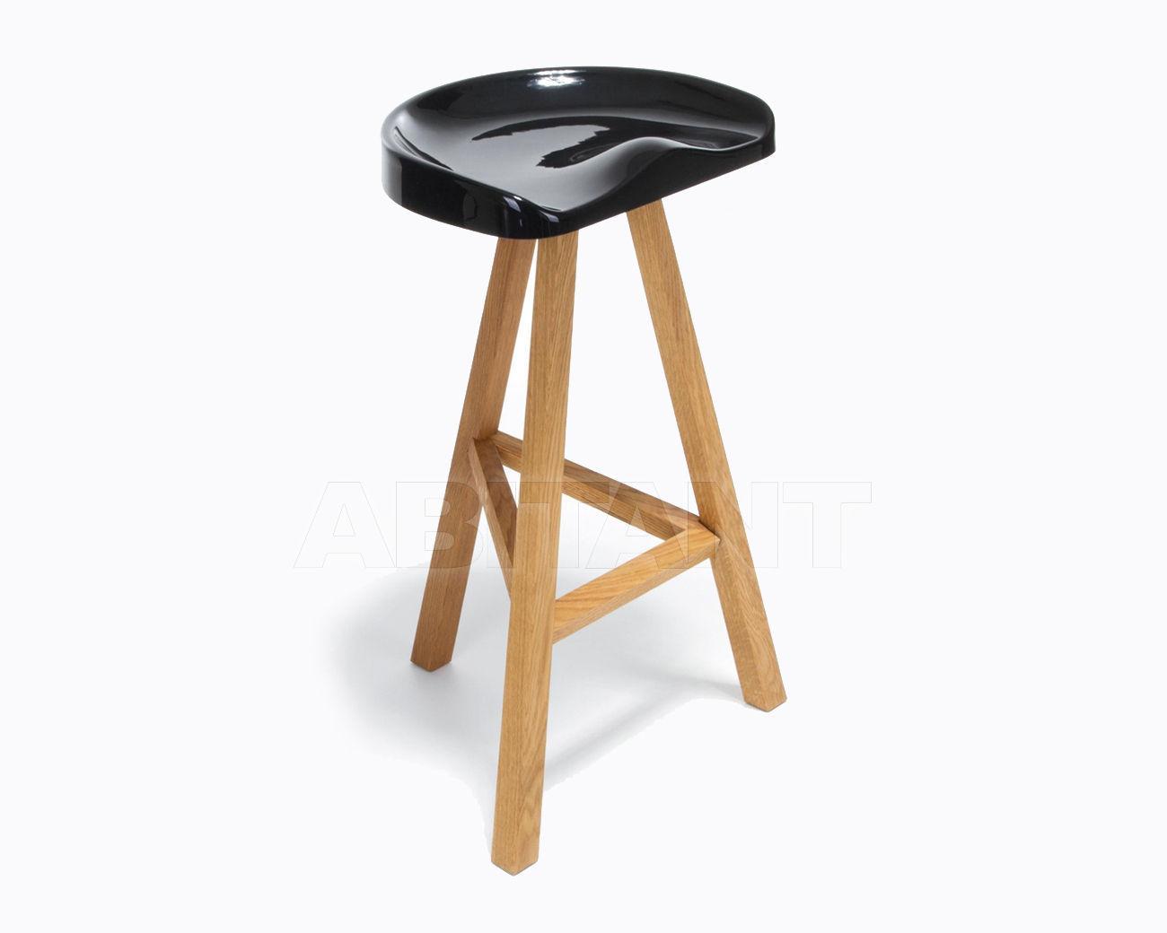 Купить Барный стул Heidi Established & Sons Seating 0764