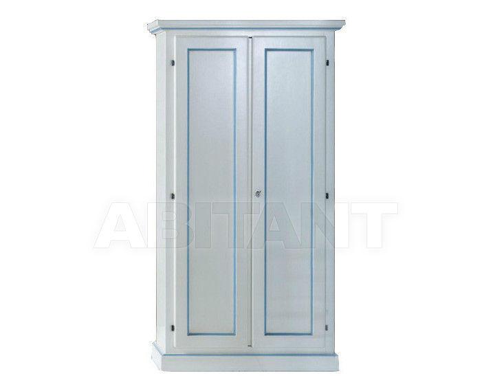 Купить Шкаф для ванной комнаты Klassik Italy Bagno 600.33