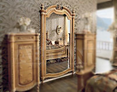 Купить Зеркало Riva Mobili d'Arte Hermitage 4045