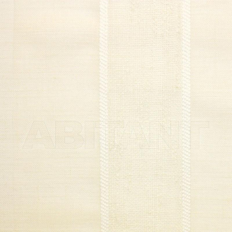 Купить Интерьерная ткань  Jodie  Henry Bertrand Ltd Swaffer Visage - Jodie 01