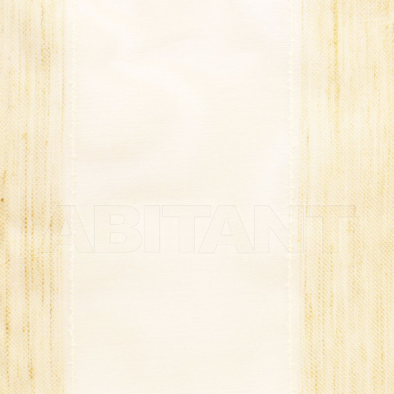 Купить Интерьерная ткань  Keira  Henry Bertrand Ltd Swaffer Visage - Keira 01