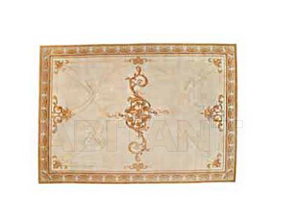 Купить Ковер Riva Mobili d'Arte Hermitage 7993