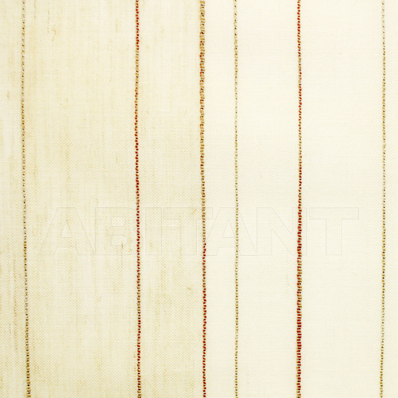 Купить Интерьерная ткань  Phoebe  Henry Bertrand Ltd Swaffer Visage - Phoebe 01