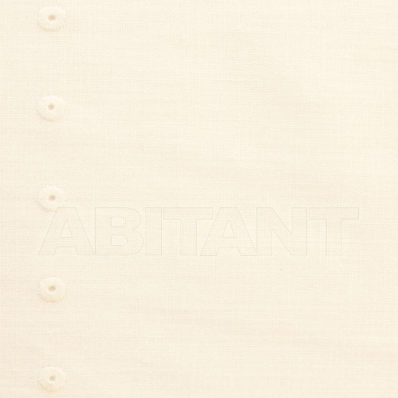 Купить Интерьерная ткань  Zoe  Henry Bertrand Ltd Swaffer Visage - Zoe 01(white)