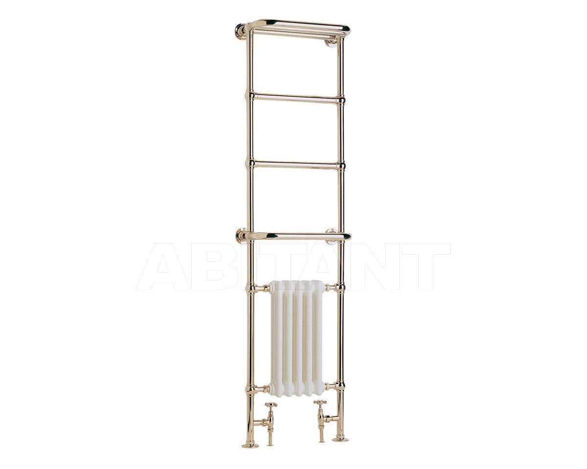 Купить Радиатор Traditional Bathrooms Handtuchwärmer WINDSOR AG