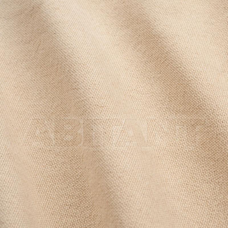 Купить Портьерная ткань STONE WASHED COTTON MYB   COMO COLLECTION 60002-7