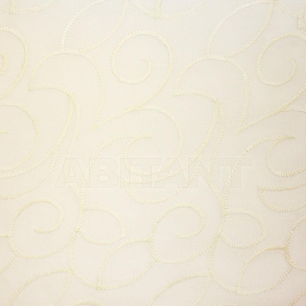Купить Интерьерная ткань  Reina  Henry Bertrand Ltd Swaffer Visage II - Reina 01