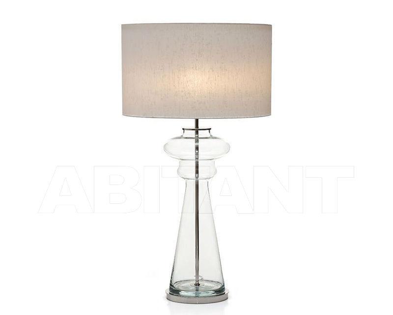 Купить Лампа настольная Villa Lumi First  PISA