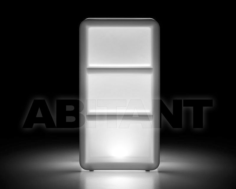 Купить Бар BARTOLOMEO DISPLAY Plust LIGHTS 9289 A4182