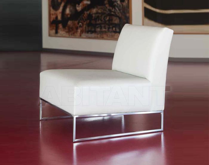 Купить Кресло roma Baltus Soft Edition 20031