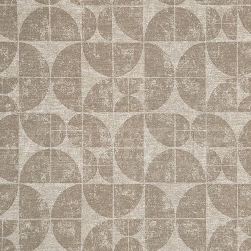 Купить Бумажные обои Acton  Henry Bertrand Ltd Mono wallcovering acton oatmeal