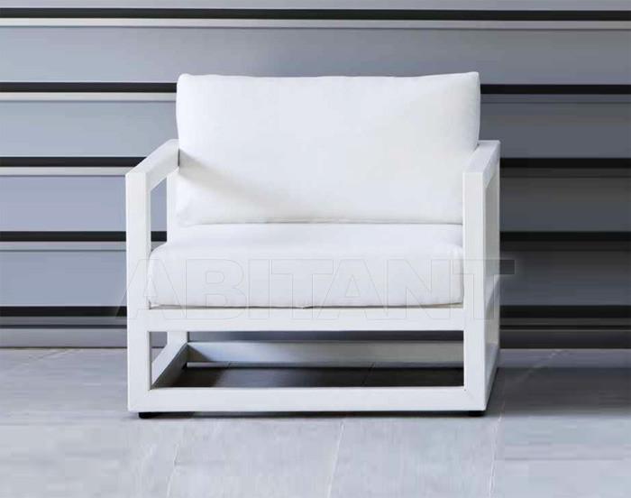 Купить Кресло linate Baltus Soft Edition 20033