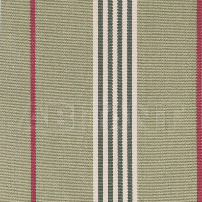 Купить Портьерная ткань Worthing Stripe  Henry Bertrand Ltd Co-Ordinated worthing stripe sage