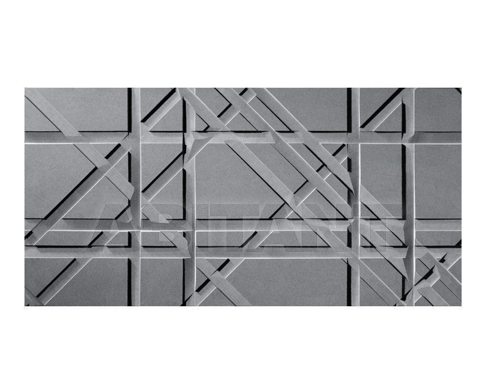 Купить Плитка настенная Lithos Design srl NUANCE tartan