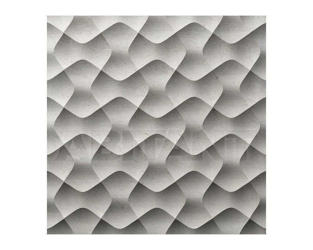 Купить Плитка настенная Lithos Design srl LE PIETRE INCISE terra