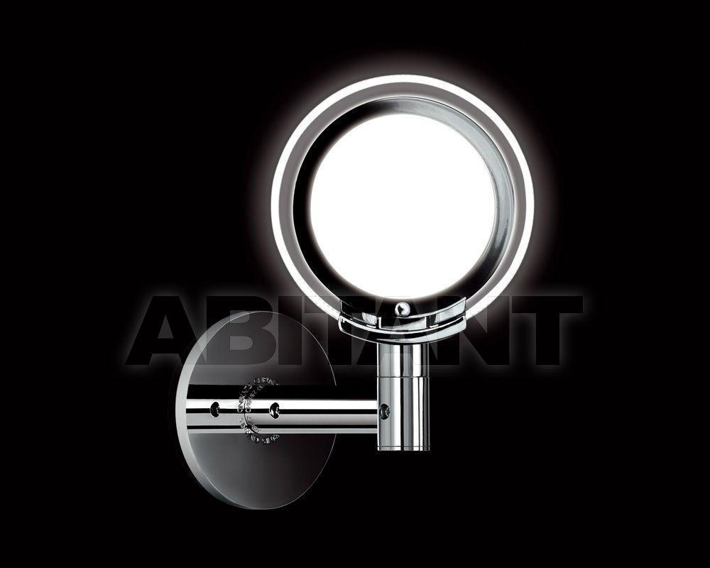 Купить Светильник настенный COMPONI Cini&Nils 2015 607