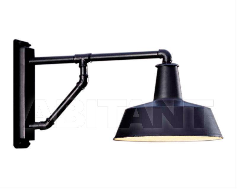 Купить Светильник настенный Robers Industrial WL3638