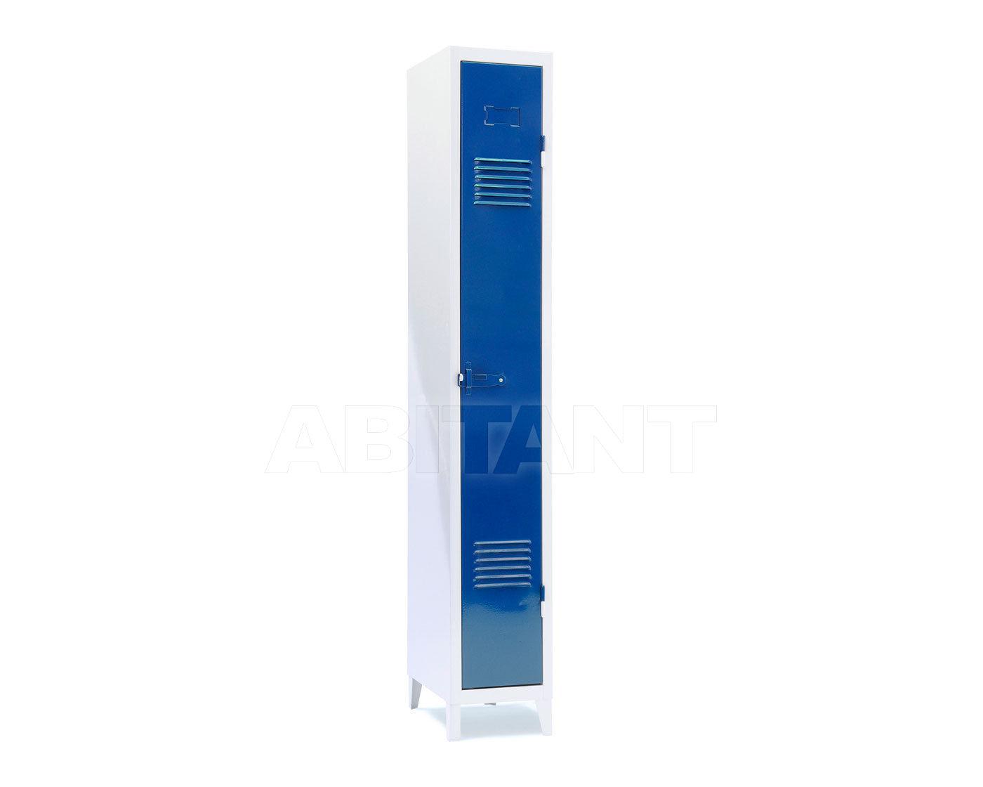Купить Шкаф B1 Tolix 2015 Cabinet 1