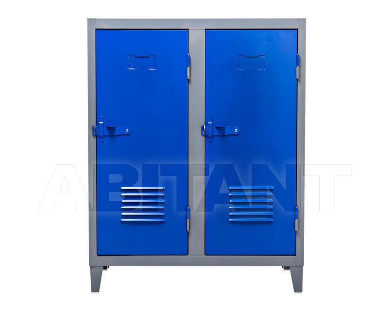 Купить Шкаф B2 Bass Tolix 2015 Cabinets Down