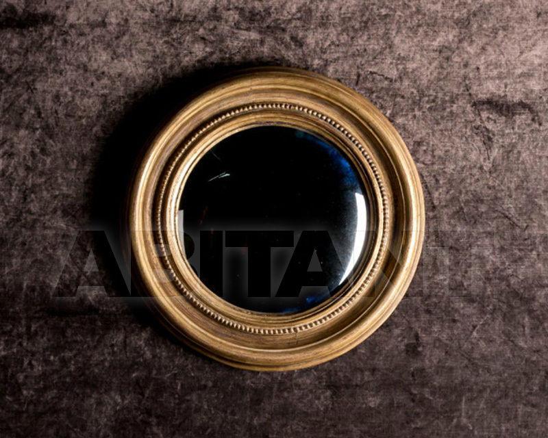 Купить Зеркало настенное Labyrinthe Interios 2015 1441